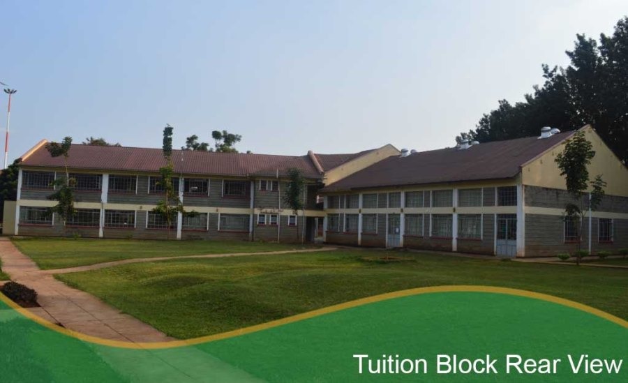 12 Tuition Block Rear View.jpg