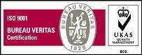VACANCIES (RE-ADVERTISEMENT) Kirinyaga University Job Vacancies