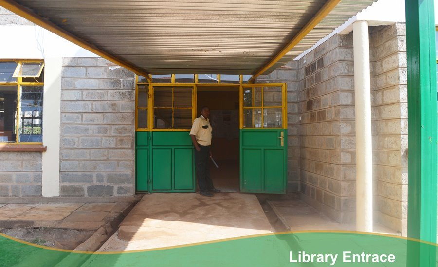 02 Library Entrace.jpg