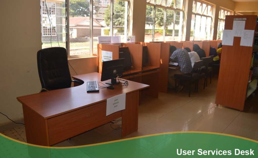 04 User Services Desk.jpg
