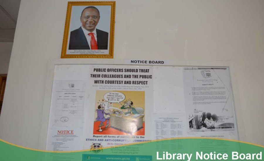 15 Library Notice Board.jpg